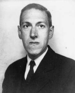 267px-H._P._Lovecraft,_June_1934.jpg