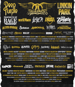 artistes-hellfest-2017.png