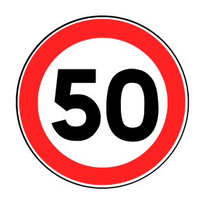 France_Speed_Limit_50.png