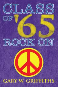 class-of-65-rock-on-1.jpg