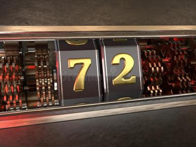 number-style-slot-machine-seventy-two-d-illustration-162469172.jpg