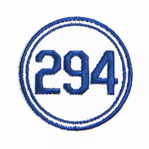 P295_Patches_1_800x.jpg